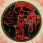 Bloodbath EP