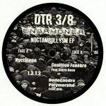 Noctambullysm EP