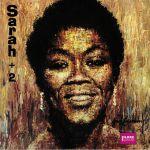 Sarah Plus 2 (remastered)