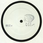 OGEWHITE 002