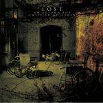 Lost (reissue)
