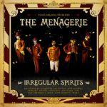 Irregular Spirits