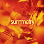 Summetry