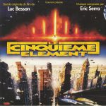 Le Cinquieme Element (Soundtrack)