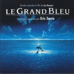 Le Grand Bleu (Soundtrack)