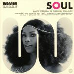 Soul: Masterpieces From The Queens Of Soul Music