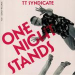 Vol 1: One Night Stands