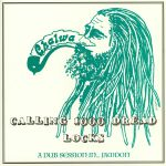 Calling 1000 Dread Locks: A Dub Session In Jamdon