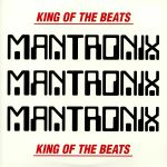 King Of The Beats: Anthology 1985-1989
