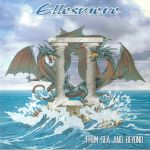 Ellesmere II: From Sea And Beyond