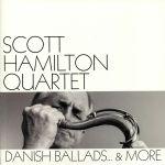 Danish Ballads & More