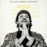 The Drew Thomson Foundation