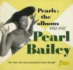 Pearls: The Albums 1952 1957