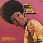 Soul Sister (reissue)