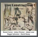 Live Construction Vol 2