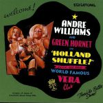 Holland Shuffle: Live At The World Famous Vera Club