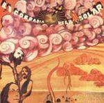 Cofradia De La Flor Solar (remastered) (reissue)