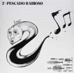 Pescado 2 (remastered) (reissue)