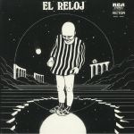 El Reloj II (remastered) (reissue)