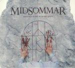 Midsommar (Soundtrack)