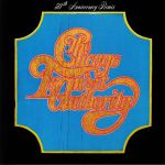 Chicago Transit Authority: 50th Anniversary Remix