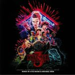 Stranger Things 3 (Soundtrack)