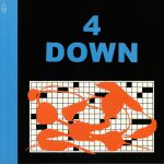 4 Down: Puzzled Together By Bullion