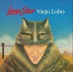 Viejo Lobo (reissue)