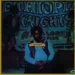 Ethiopian Knights (reissue)