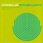 Dots & Loops (reissue)