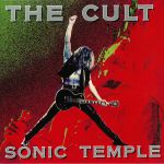 Sonic Temple (30th Anniversary Edition)