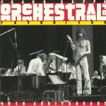 Orchestral Favorites: 40th Anniversary