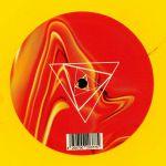Womax EP