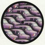 Transit EP
