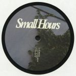 SMALLHOURS 002