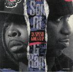 Son Of G Rap