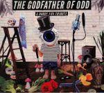 The Godfather Of Odd: A Hardy Fox Tribute