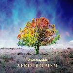 Afrotropism