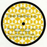 Dessert Island Discs 020