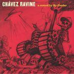 Chavez Ravine (reissue)