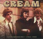 Transmissions: 1966-1968
