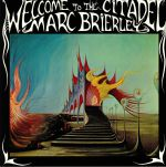 Welcome To The Citadel