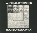 Laughing Afternoon (remastered) (reissue)
