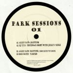 Park Sessions 01