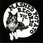 Mashed Potato Records Vol 1