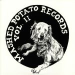 Mashed Potato Records Vol 2