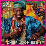 Afrobeat Highlife Crossing