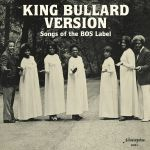 King Bullard Version