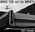 Fast Freight