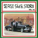 East Side Story Vol 12